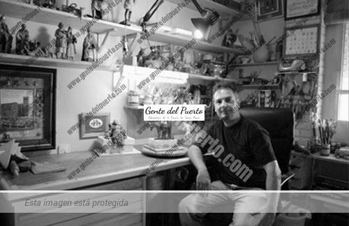 guilloto_belenista_2_PUERTOSANTAMARIA