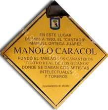 loscanasteros_madrid