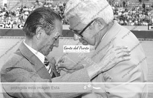 migueldelpino_homenaje2_puertosantamaria