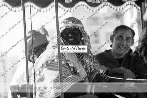 pepemesa_tagarnina_reyes_puertosantamaria