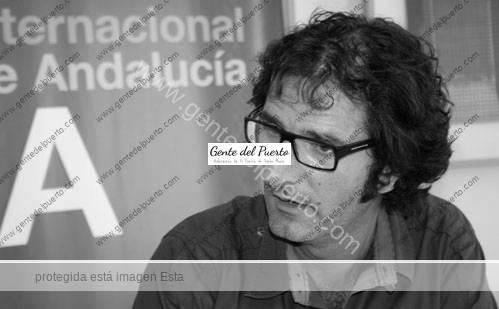 ramonpicovalimana_1_puertosantamaria