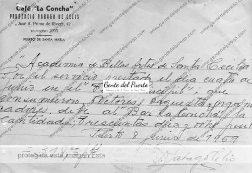 reyes_1959_2_puertosantamaria