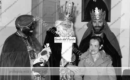 reyes_1980_2_asilo_puertosantamaria