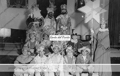 reyesmagos_1952_2_puertosantamaria