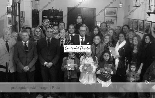 salvadorcortes_familia2_puertosantamaria