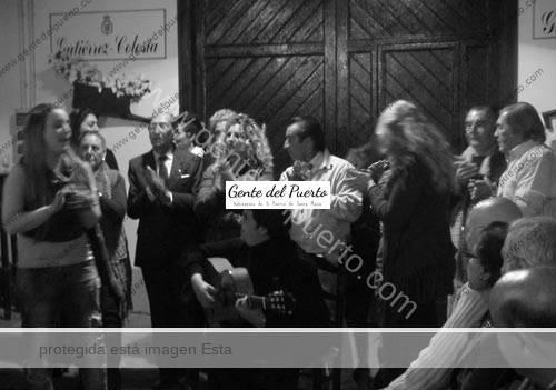salvadorcortes_fiestalibro_puertosantamaria
