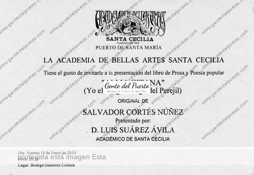 salvadorcortes_invitacionlibro_puertosantamaria