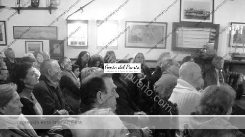 salvadorcortes_publico_puertosantamaria