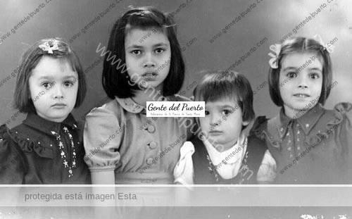 Blaricum_1946_puertosantamaria