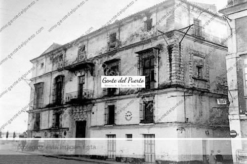 antiguo_romerijo_puertosantamaria