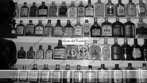 baldomeroruiz_botellas1_puertosantamaria