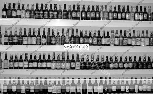 baldomeroruiz_botellas2_puertosantamaria