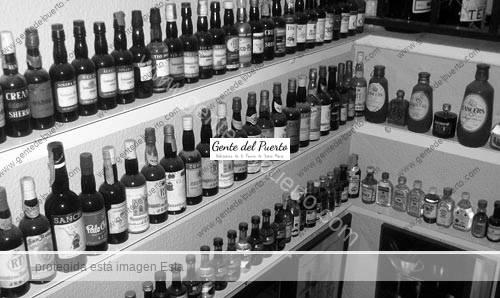 baldomeroruiz_botellas4_puertosantamaria