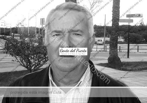 baldomeroruizjimenez1_puertosantamaria
