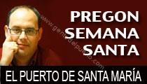 baner_pregonss_puertosantamaria
