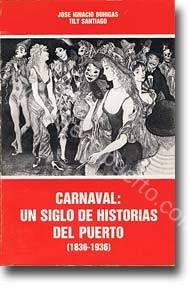 carnaval_libro_puertosantamaria