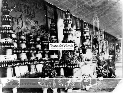 cervezas_tosar_puerto_santamaria