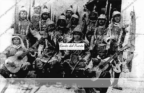 coro_carnaval_1907_puertosantamaria