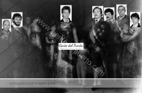 expo_1986_1_puertosantamaria
