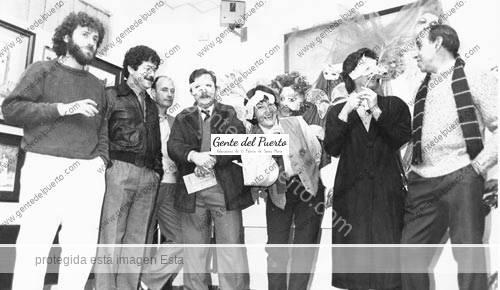 expo_1986_2_puertosantamaria