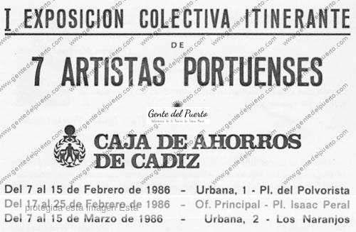 expo_1986_3_puertosantamaria