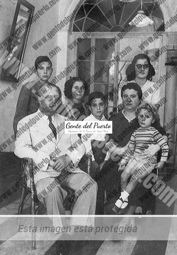 familiaquijano_puertosantamaria