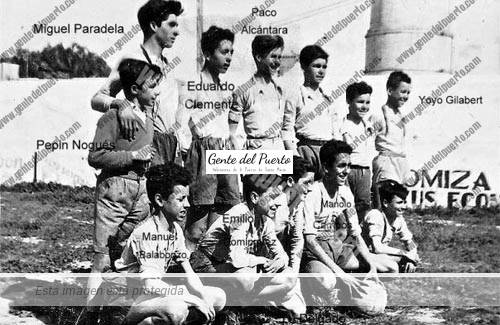 futbol_vipa_puertosantamaria