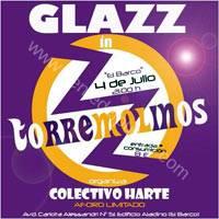 glazz_5_puertosantamaria