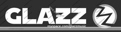glazz_9_puertosantamaria