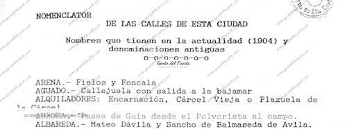 nomenclator_1904_puertosantamaria