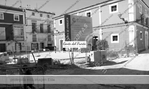 pla_herreria_14_04_2009_puertosantamaria