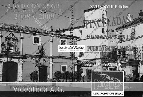 puertoguia_SS2_puertosantamaria