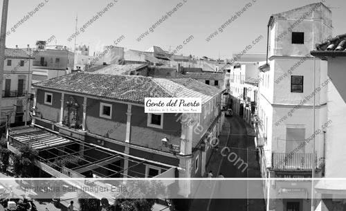 pzaherreria_alerenedo-puertosantamaria