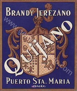 quijano_brandyjerezano_puertosantamaria