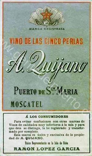 quijano_moscatel_puertosantamaria