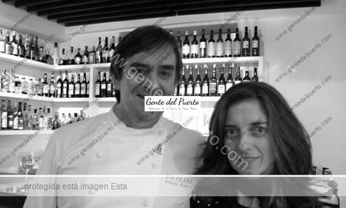 robertoromeromiura_2_puertosantamaria