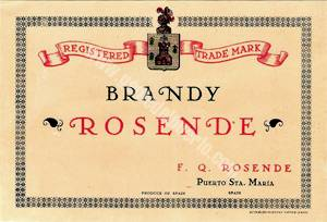 rosende_brandy_puertosantamaria