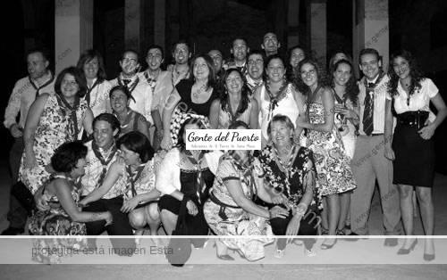 scouts_2007_puertosantamaria