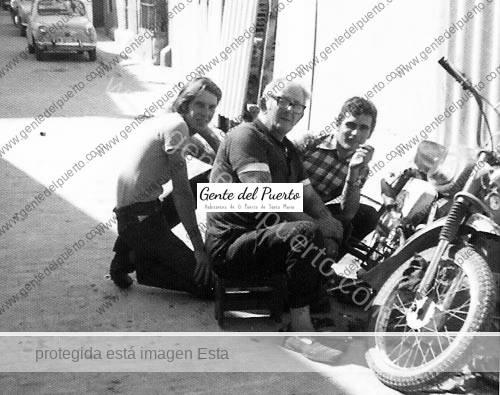 taller3_anino_puertosantamaria