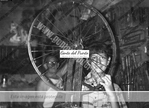 taller4_anino_puertosantamaria