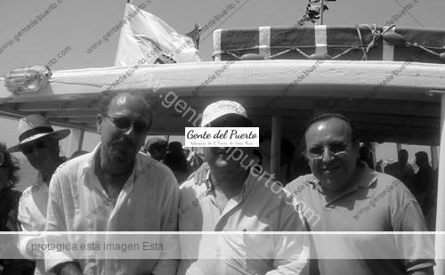 vapor_amigos_puertosantamaria