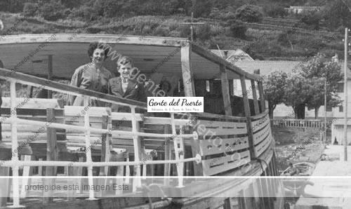 vapor_familia2_puertosantamaria
