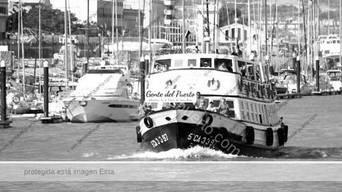vapor_guadalete_puertosantamaria