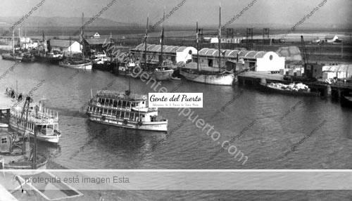 vapores_adriano1y2_puertosantamaria
