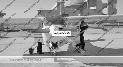 abu-omar_escuela_puertosantamaria