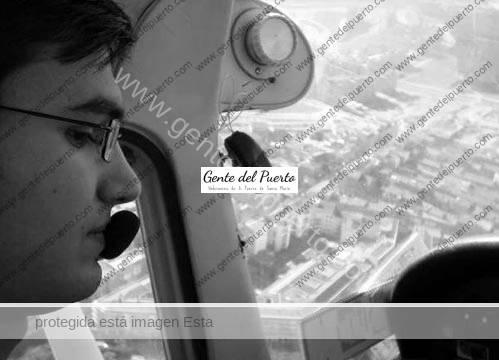 abu-omar_vuelo_puertosantamaria