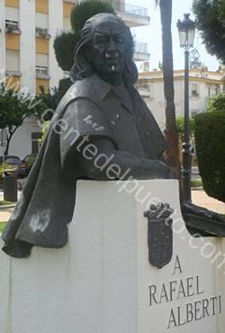 alberti_sucio_puertosantamaria