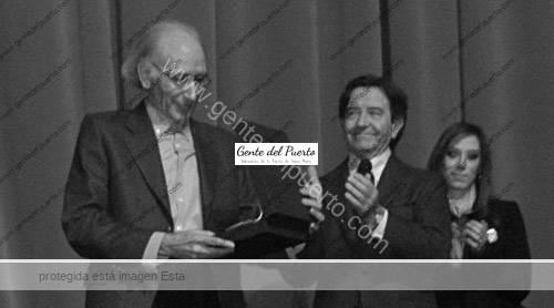alonso_cornejo_valladolid
