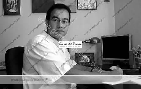 angelmendoza_puertosantamaria