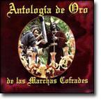 antologia_marchas_semanasanta